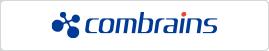 株式会社コムブレインズ
